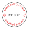 Certified System SWISS TS